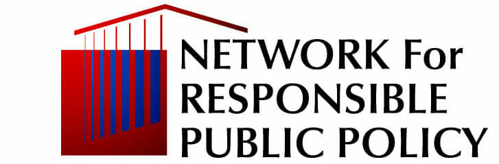 Network for Responsible Public Policy